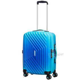 American Tourister Air Force 1 Spinner mała walizka kabinowa