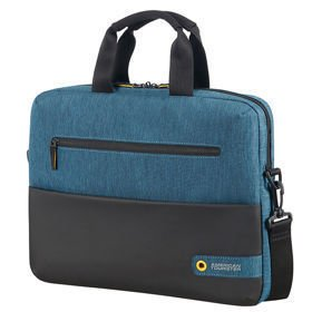 American Tourister City Drift torba na laptop 14,1''
