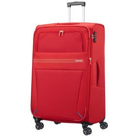American Tourister Summer Voyager duża walizka