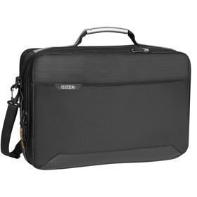 Axle Top Zip torba na laptop 17""