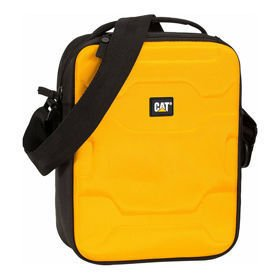 CAGE COVERS torba na tablet do 10''