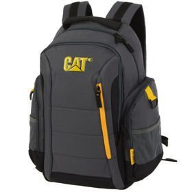 CAT Caterpillar BRADLEY plecak na laptop 15,6''