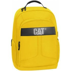 CAT Caterpillar COLEGIO plecak na laptop 15,6''