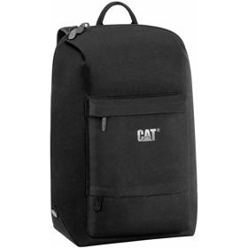 CAT Caterpillar CONCEPT X plecak na laptop 13""