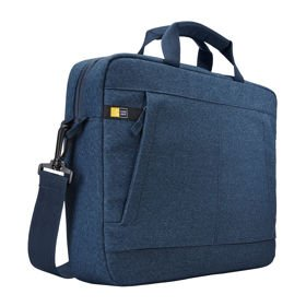 Case Logic Huxton torba na ramię / laptop 11,6''
