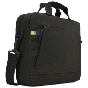 Case Logic Huxton torba na ramię / laptop 13,3''