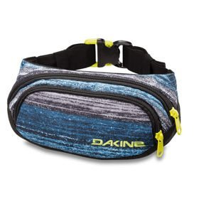 Dakine Hip Pack Distortion saszetka biodrowa nerka