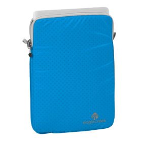 Eagle Creek Specter Laptop Sleeve 13 pokrowiec na laptop 13""