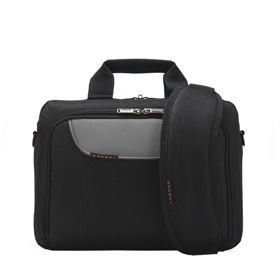 Everki Advance torba na ramię / laptop 11,6''