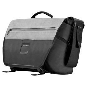 Everki ContemPRO Bike Messenger torba na ramię / laptop do 14,1""