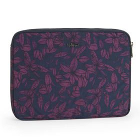 Kipling Basic Plus LM etui na laptop 13''