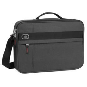 Renegade Brief torba na laptop do 15""