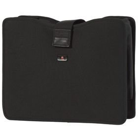 Victorinox CS2 Cross Suspension Computer Sleeve pokrowiec / etui na laptop 15""