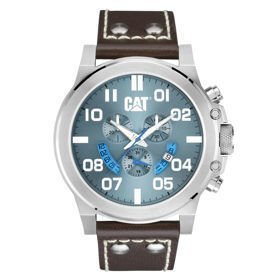 Zegarek CAT CHICAGO CHRONO PS.143.35.338