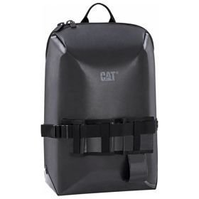 CAT Caterpillar CONCEPT Y plecak na laptop 13""
