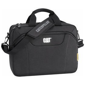 CAT Caterpillar LAPTOP MESSENGER torba na laptop do 15,6""