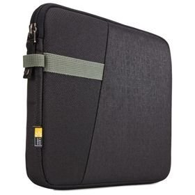 Case Logic Ibira etui na laptop 13,3''