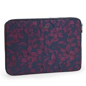 Kipling Basic Plus LM etui na laptop 15''