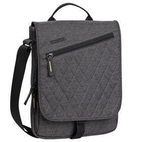 Ogio Newt Tablet Case torba na tablet 11''