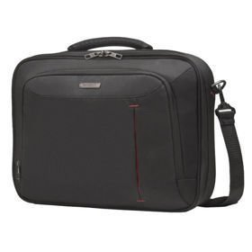 Samsonite GuardIT teczka na laptop do 16""
