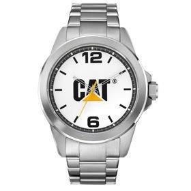 Zegarek CAT ICON YS.140.11.232