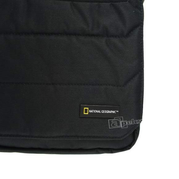 National Geographic N00707 torba na ramię - tablet