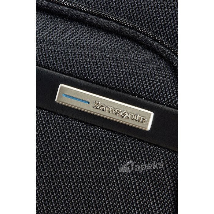 Samsonite Vectura torba na laptop do 13,3""