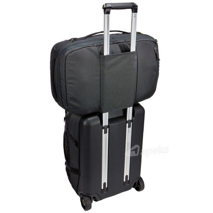 Thule Subterra Carry-On 40L torba podróżna / plecak na laptop 15,6''