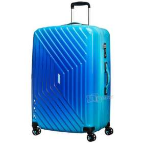 American Tourister Air Force 1 Gradient duża walizka