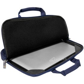 Everki ContemPRO Sleeve torba / pokrowiec na laptop do 13,3""