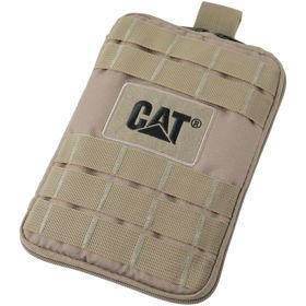 CAT Caterpillar Combat pokrowiec etui na mini tablet
