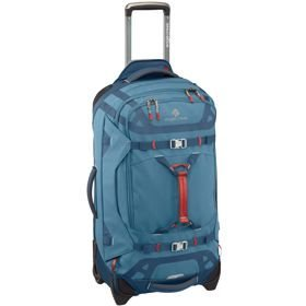 Eagle Creek Gear Warrior 29 torba podróżna na kółkach 74 cm / Smokey Blue