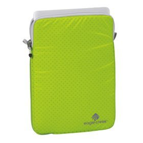 "Eagle Creek Specter Laptop Sleeve 13 pokrowiec na laptopa 13"" / zielony"