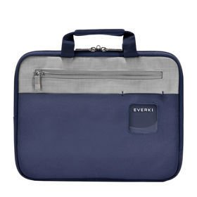 "Everki ContemPRO Sleeve torba / pokrowiec na laptopa 11,6"" / Navy"
