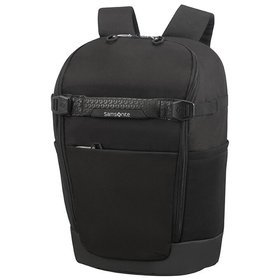 "Samsonite Hexa-Packs S miejski plecak na laptopa 14"" / Black"