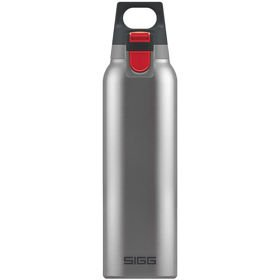 Sigg Thermo Hot&Cold One termos 0.5L / Brushed