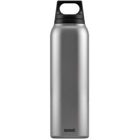 Sigg Thermo Hot&Cold termos 0.5L / Brushed
