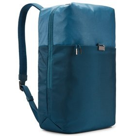 "Thule Spira Backpack plecak damski / miejski na laptopa 13"" / na tablet 10,1"" / Legion Blue"