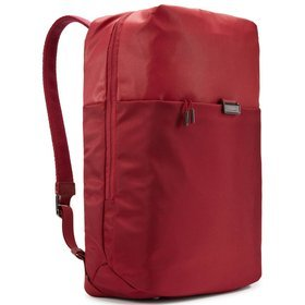 "Thule Spira Backpack plecak damski / miejski na laptopa 13"" / na tablet 10,1"" / Rio Red"