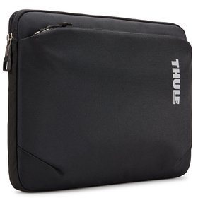 "Thule Subterra MacBook Sleeve 13"" etui / pokrowiec na laptopa 13"" / Black"