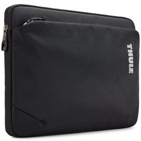 "Thule Subterra MacBook Sleeve 15"" etui / pokrowiec na laptopa 15"" / Black"