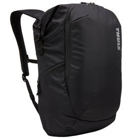 Thule Subterra Travel Backpack 34L plecak podróżny / laptop 15,6'' / Black