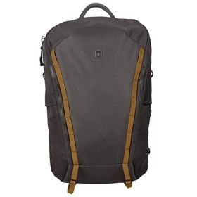 "Victorinox Altmont Active Everyday plecak na laptop 15,4"" / szary"