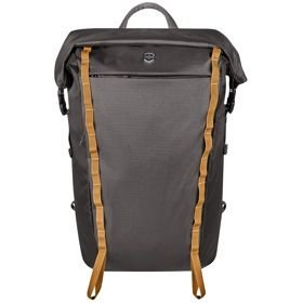 Victorinox Altmont Active Rolltop Laptop Backpack Grey plecak na laptop 15,4""