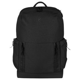 Victorinox Altmont Classic Deluxe Laptop Backpack Black plecak na laptop 15,4""