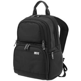 "Victorinox Architecture 3.0 Big Ben 15 plecak na laptop 15,6"" / Black"