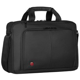 "Wenger Source 16 torba na laptopa 16"" / na tablet 10"" / Black"