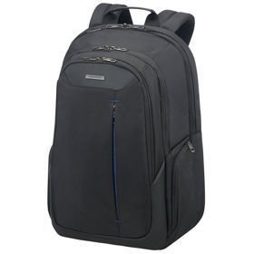"Samsonite Guardit Up L plecak na laptopa 17,3"" / na tablet 10,1"" / czarny"