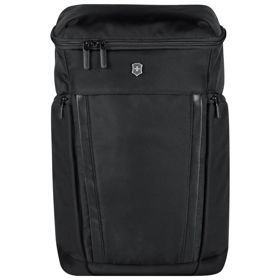 Victorinox Altmont Professional Deluxe Fliptop Laptop Backpack plecak na laptopa 15,4""