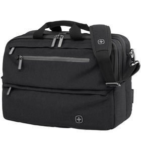 "Wenger WindBridge torba na laptopa 16"" / czarny"